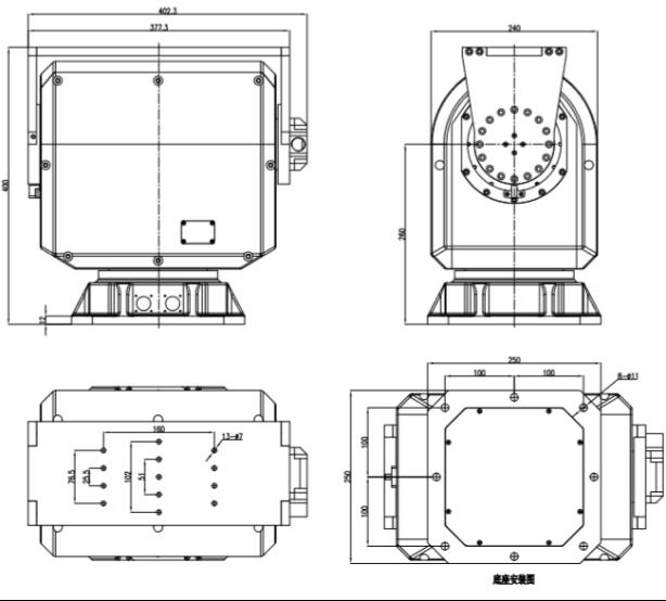 HP50尺寸图.png