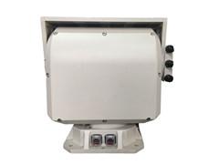 高精度betway 体育客户端VT-HP50