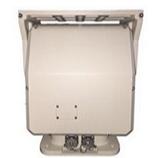 高精度betway 体育客户端VT-HP25