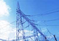 定制必威体育首页成功应用于东北电力系统