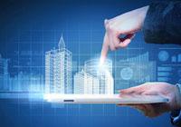 安防小微企业如何抓住市场机遇